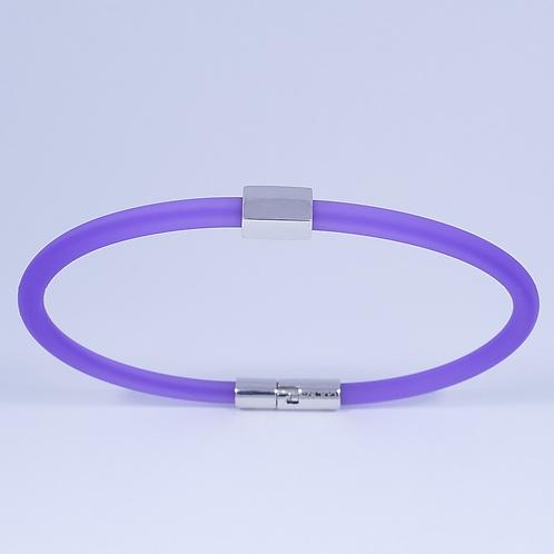 Bracelet SBM#15Purple