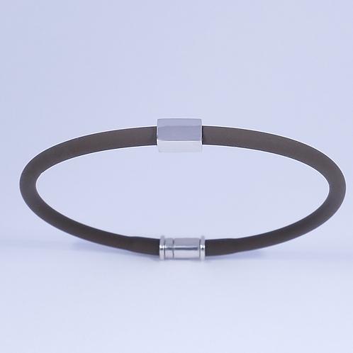 Bracelet STM#15Brown