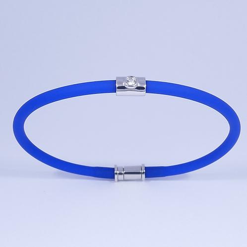 Bracelet STM#8Blue