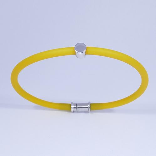 Bracelet STM#11Yellow