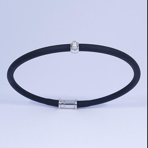 Bracelet STM#2Black