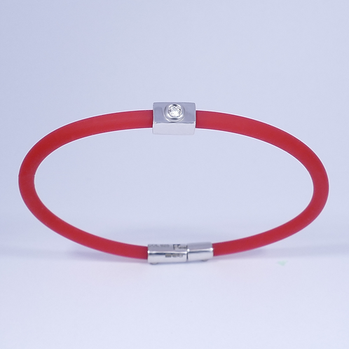 Bracelet SBM#10Red