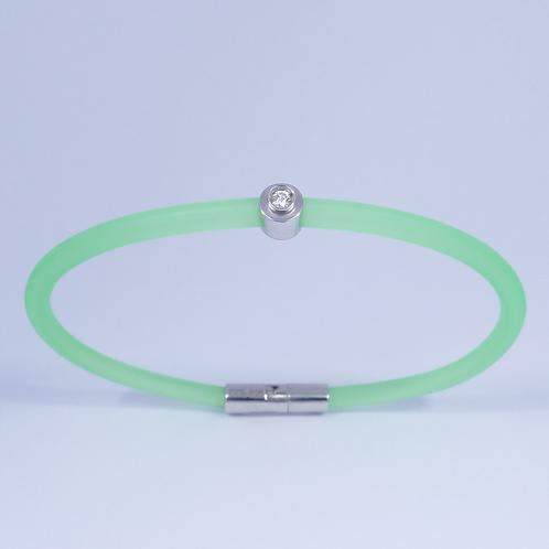 Bracelet SBM#1Green
