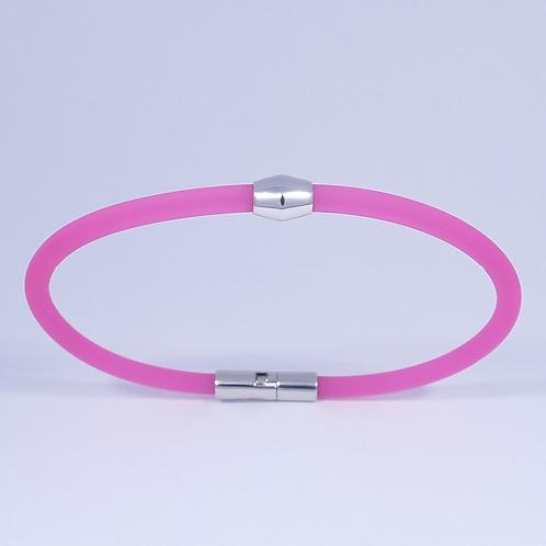 Bracelet SBM#14Pink