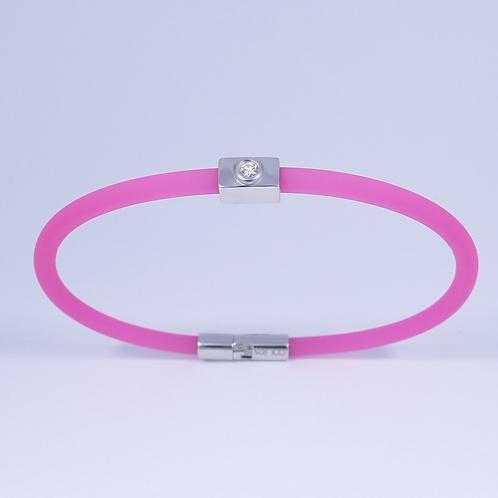 Bracelet SBM#10Pink