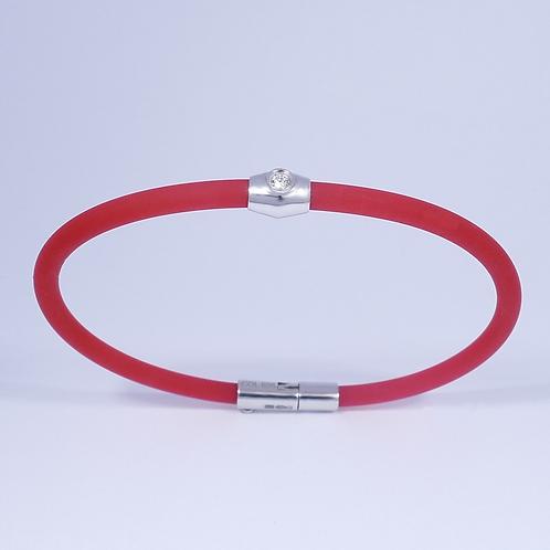Bracelet SBM#9Red
