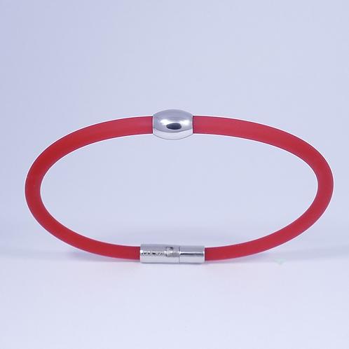 Bracelet SBM#12Red