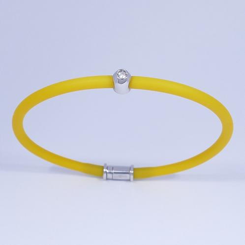 Bracelet STM#4Yellow