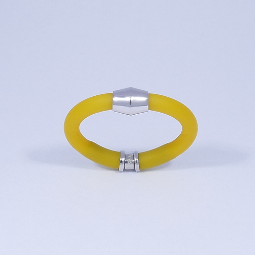 Ring RM#14Yellow