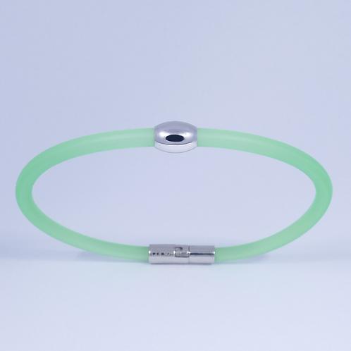 Bracelet SBM#12Green