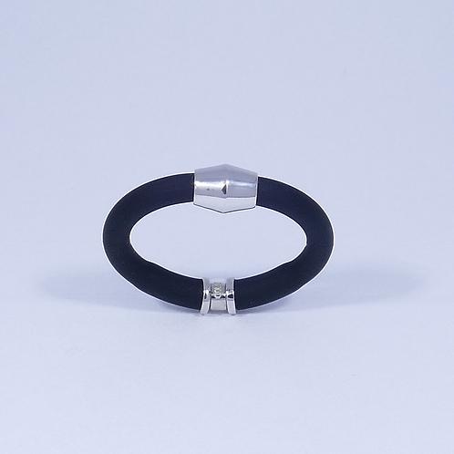Ring RM#14Black