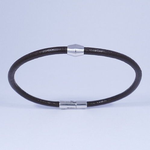 Bracelet LBM#14Brown