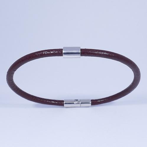 Bracelet LBM#13Burgundy