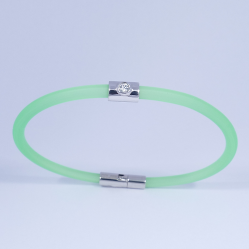 Bracelet SBM#8Green