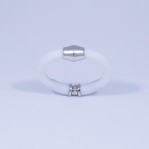 Ring RM#14White