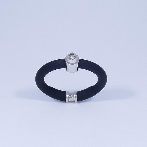 Ring RM#3Black