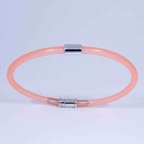 Bracelet STM#13Orange