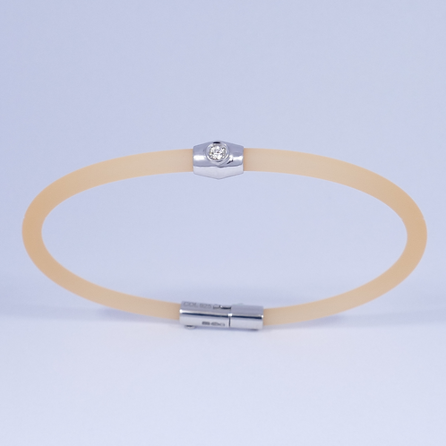 Bracelet SBM#9Melon