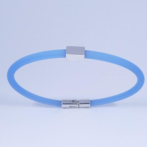 Bracelet SBM#15Blue