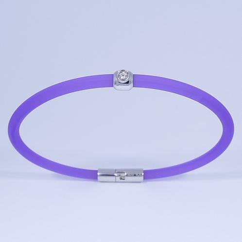 Bracelet SBM#5Purple