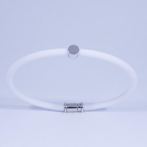 Bracelet STM#11White