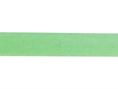 Colibrid Bands