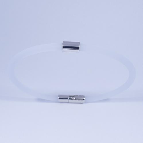 Bracelet SBM#13Transparent