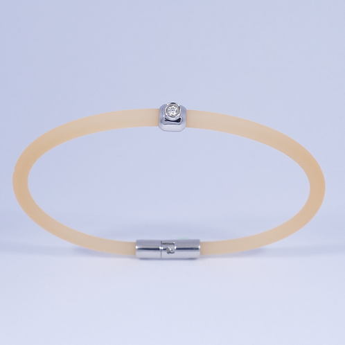 Bracelet SBM#5Melon