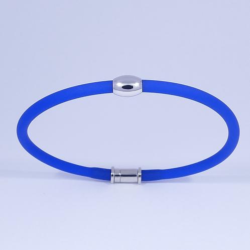 Bracelet STM#12Blue