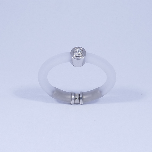 Ring RM#1Transparent