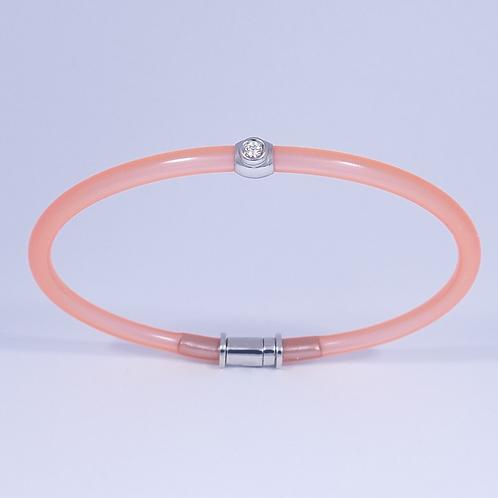 Bracelet STM#6Orange