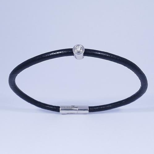 Bracelet LBM#1Black