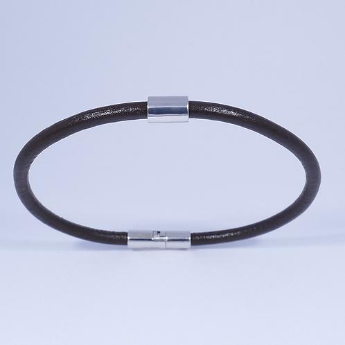 Bracelet LBM#13Brown