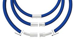 Colibrid Bracelet Setup
