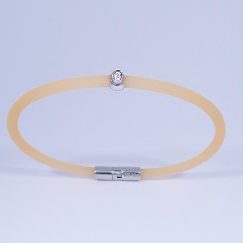 Bracelet SBM#2Melon