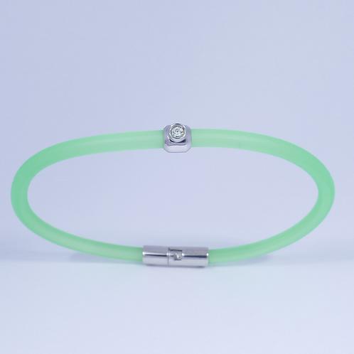 Bracelet SBM#5Green