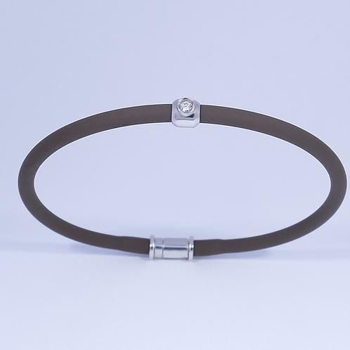 Bracelet STM#5Brown