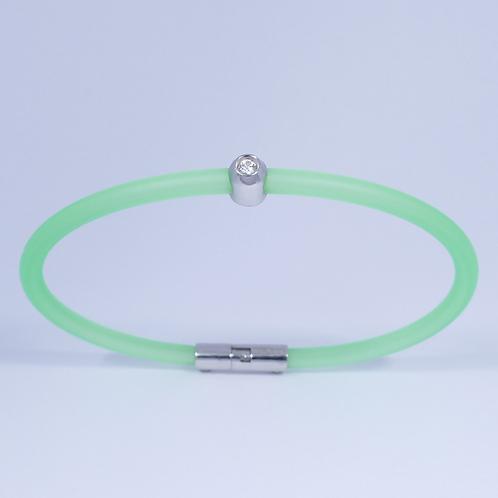 Bracelet SBM#4Green