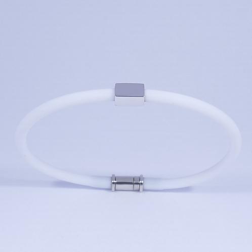 Bracelet STM#15White
