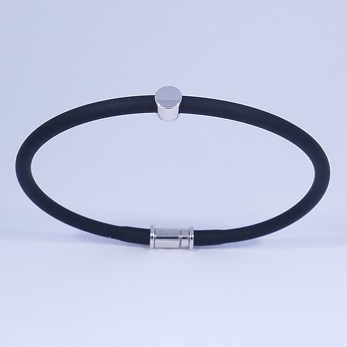 Bracelet STM#11Black