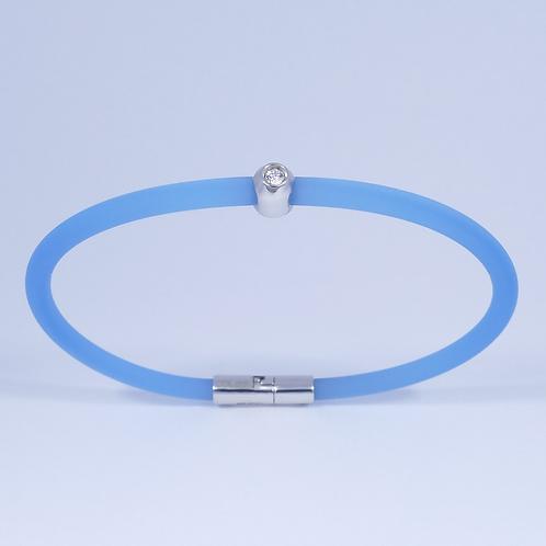 Bracelet SBM#4Blue