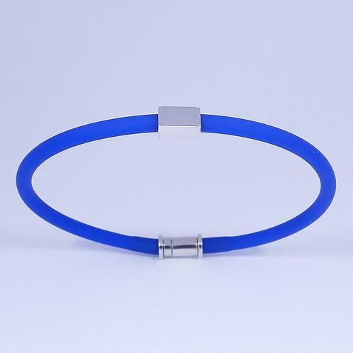 Bracelet STM#15Blue