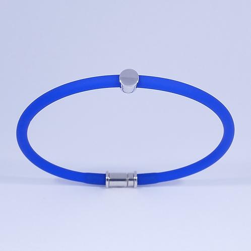 Bracelet STM#11Blue