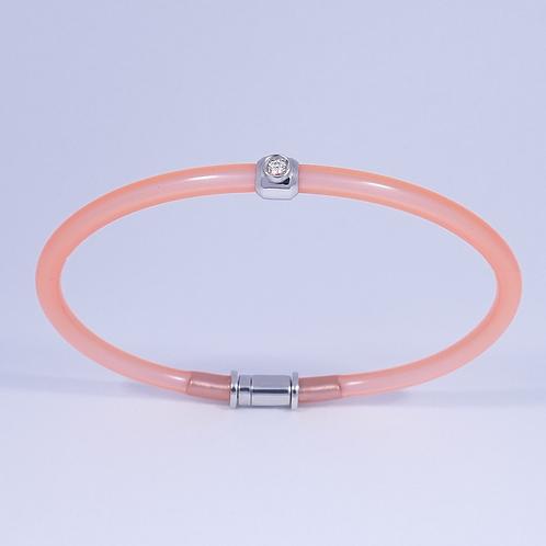 Bracelet STM#5Orange