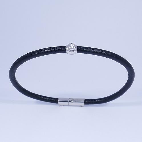 Bracelet LBM#6Black