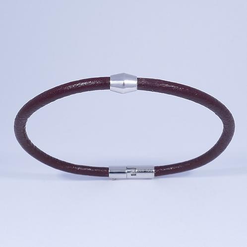 Bracelet LBM#14Burgundy