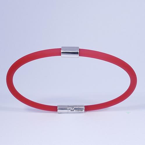 Bracelet SBM#13Red