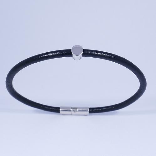 Bracelet LBM#11Black