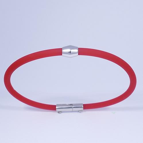 Bracelet SBM#14Red
