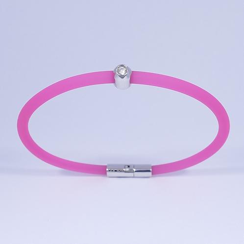 Bracelet SBM#4Pink